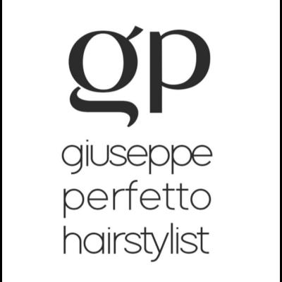 Giuseppe Perfetto Hairstylist - Parrucchieri per donna Casoria