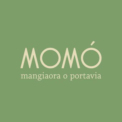 Momó Mangiaora o Portavia - Ristoranti Potenza