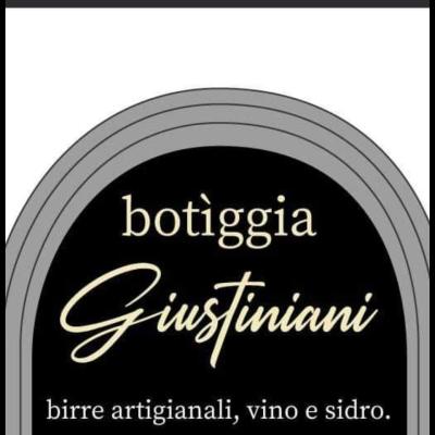 Beershop Botiggia Giustiniani - Locali e ritrovi - birrerie e pubs Genova