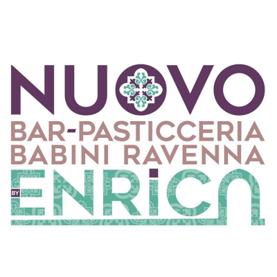 Nuovo Bar-Pasticceria Babini by Enrica - Bar e caffe' Ravenna