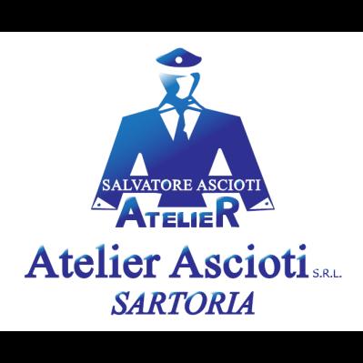 Atelier Ascioti - Abiti da lavoro ed indumenti protettivi Locri