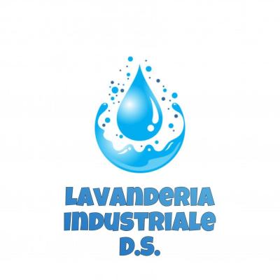 Lavanderia Industriale D.S. - Lavanderie industriali e noleggio biancheria Bellizzi