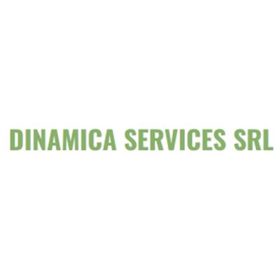 Carrozzeria Dinamica Services - Carrozzerie autoveicoli industriali e speciali Bastia Umbra
