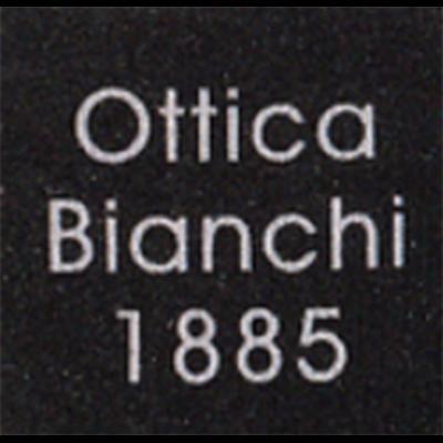 Ottica Bianchi Dal 1885 Bianchi Marco - Ottica, lenti a contatto ed occhiali - vendita al dettaglio Lucca