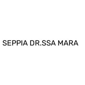 Seppia Dr.ssa Mara - Medici specialisti - endocrinologia e diabetologia Lecco