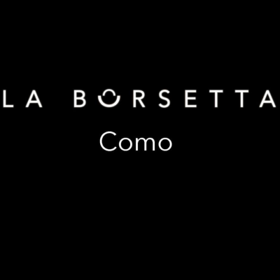 La Borsetta - Borse e borsette - vendita al dettaglio Como