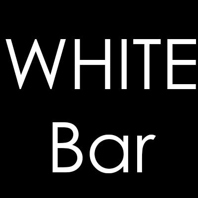 White Bar - Bar e caffe' Torre a Mare