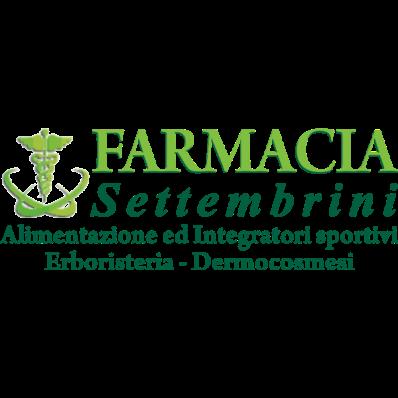 Farmacia Settembrini - Farmacie Taranto