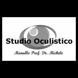Marullo Prof. Dr. Michele - Medici specialisti - oculistica Pescara
