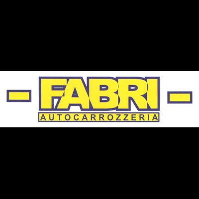 Autocarrozzeria Fabri - Carrozzerie autoveicoli industriali e speciali Terni