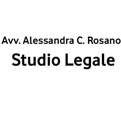 Studio Legale Avv. Alessandra C. Rosano - Avvocati - studi Cuneo