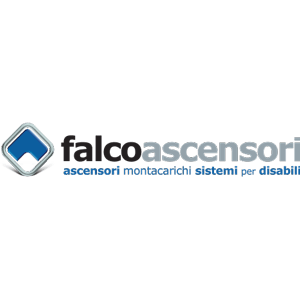 Falco Ascensori - Ascensori - installazione e manutenzione San Rocco di Bernezzo