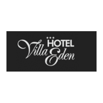 Hotel Villa Eden - Bar e caffe' Corvara in Badia