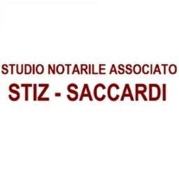 Studio Notarile Associato Stiz - Saccardi