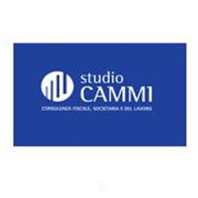 Studio Cammi - Consulenza amministrativa, fiscale e tributaria Pontenure