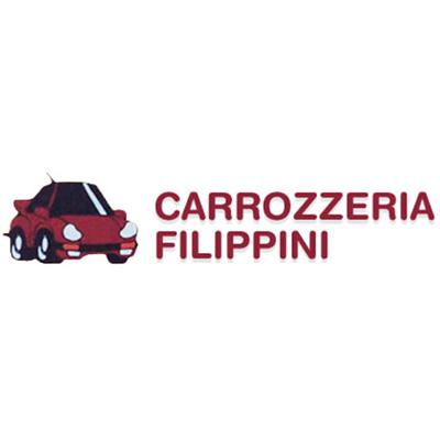 Carrozzeria Filippini Maurizio - Carrozzerie automobili Canegrate