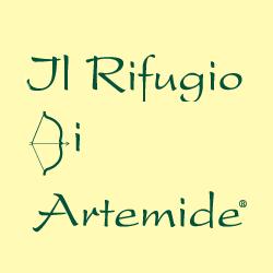 Agriturismo Il Rifugio di Artemide B&B - Ristorante - Agriturismo Perinaldo