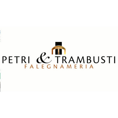 Falegnameria Petri & Trambusti - Falegnami Barberino Tavarnelle