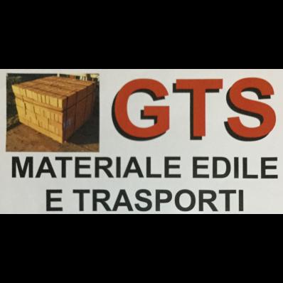 Gts Materiale Edile - Edilizia - materiali Nicolosi