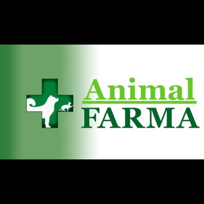 Animal Farma - Farmacia Veterinaria e Negozio Animali - Medicinali e prodotti farmaceutici Bovalino