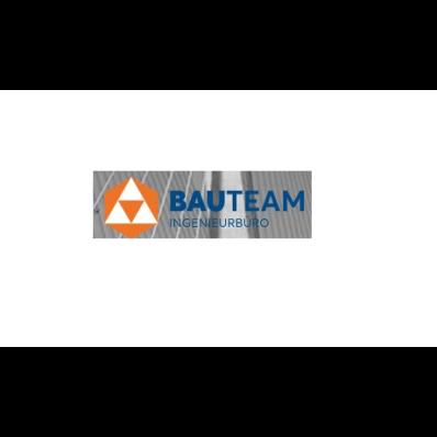 Bauteam Studio Ingegneria - Studi tecnici ed industriali Laces
