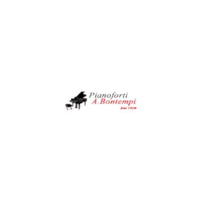Bontempi Pianoforti - Strumenti musicali ed accessori - vendita al dettaglio Roma