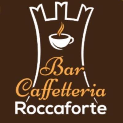 Caffetteria Roccaforte - Bar e caffe' Bagheria