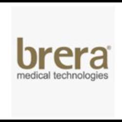 Brera Medical Technologies - Medicali ed elettromedicali impianti ed apparecchi - commercio Ogliastro Cilento