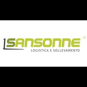 Sansonne della S.M. Lift - Carrelli elevatori e trasportatori - commercio e noleggio Andria