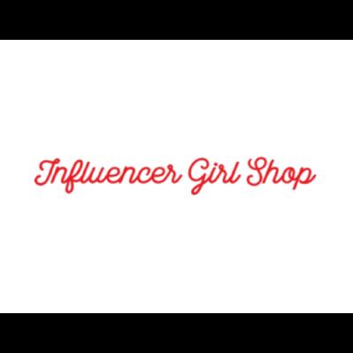 influencer girl shop - Abbigliamento - vendita al dettaglio Prato