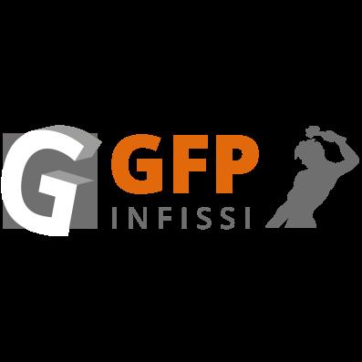 Gfp Infissi - Serramenti ed infissi Montecorvino Pugliano