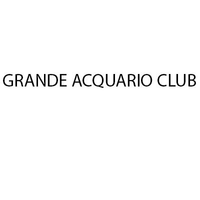 Grande Acquario Club - Acquari ornamentali ed accessori Palermo