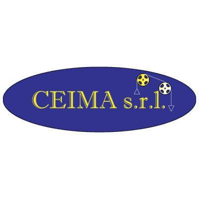 Ceima - Ascensori - installazione e manutenzione Frosinone