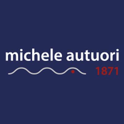 Agenzia marittima Michele Autuori