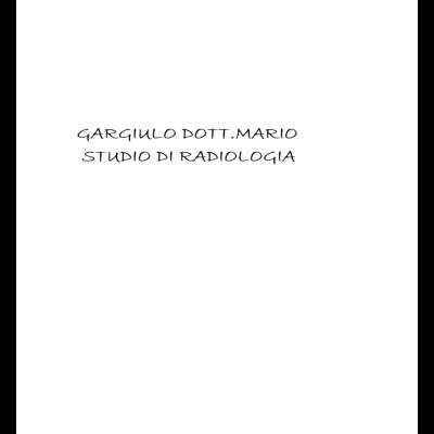 Gargiulo Dott Mario Studio di Radiologia - Radiologia ed ecografia - gabinetti e studi Salerno