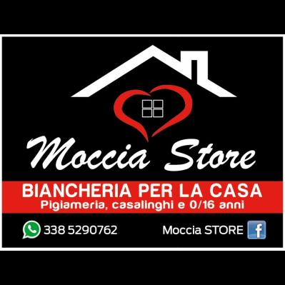 Moccia Store - Tende e tendaggi Melfi