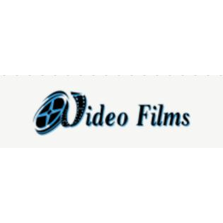 Video Films - Cinema e tv - distribuzione e noleggio film Ferrara