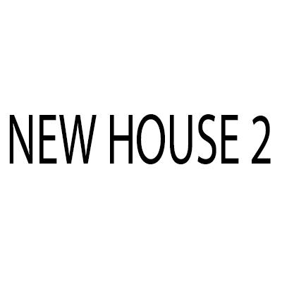 New House 2 - Imprese edili Pieve Emanuele