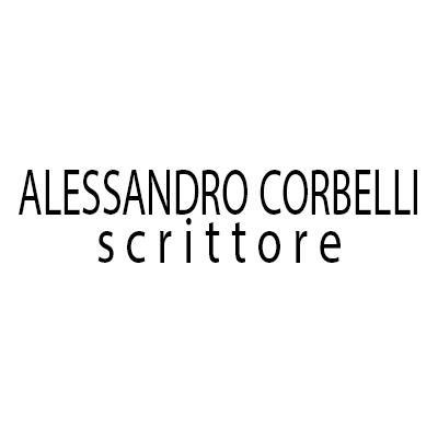 Alessandro Corbelli - Libri - agenzie deposito Roma
