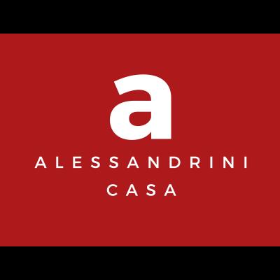Agenzia Immobiliare Alessandrini