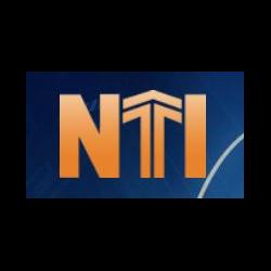 Nti Nuovo Trasporto Italiano Spa - Corrieri Bari
