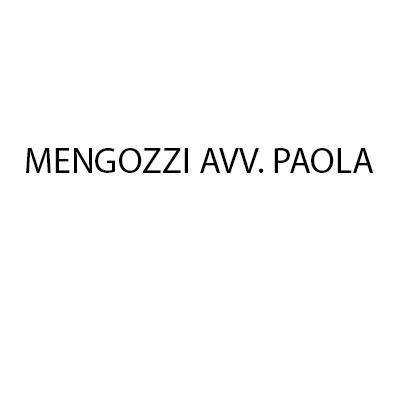 Mengozzi Avv. Paola - Avvocati - studi San Mauro Pascoli