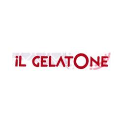 Il Gelatone - Gelateria Artigianale - Pasticcerie e confetterie - vendita al dettaglio Verona