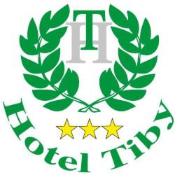 Hotel Tiby - Alberghi Modena