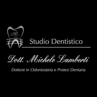 Studio Dentistico Dott. Michele Lamberti - Dentisti medici chirurghi ed odontoiatri Roccapiemonte