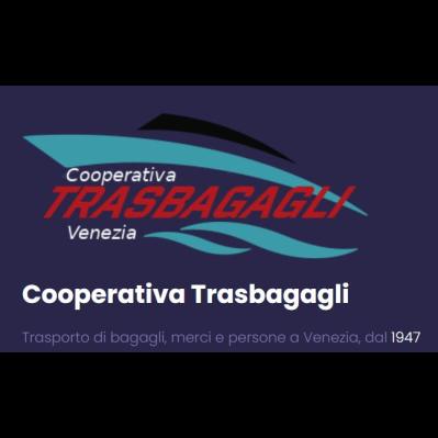 Cooperativa Trasbagagli - Facchinaggio, carico e scarico merci, portabagagli Venezia