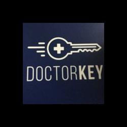 Doctor Key - Manutenzioni tecnologiche industriali Granarolo dell'Emilia
