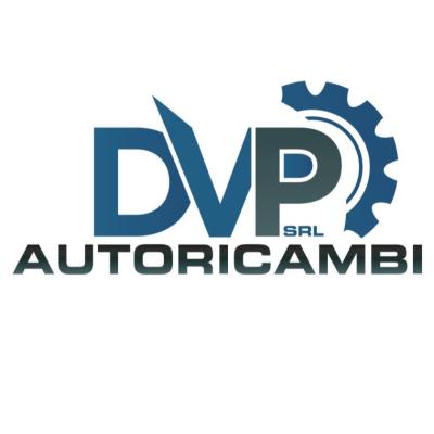 Dvp Autoricambi Ricambi Nuovi e Usati - Ricambi e componenti auto - commercio Cosenza