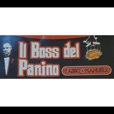 Panineria Il Boss del Panino - Emanuele e Fabio - Paninoteche Catania