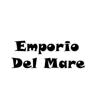 Emporio Del Mare - Acquacoltura Mugnano di Napoli